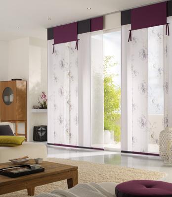 raspe fensterdekorationen. Black Bedroom Furniture Sets. Home Design Ideas
